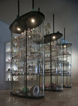 Glass & More