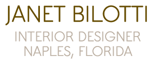 Janet Bilotti Interiors